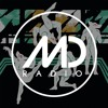 Don T Look Now W Mark Forshaw And Nomadic On Melodic Distraction Radio Dec 17 Mp3
