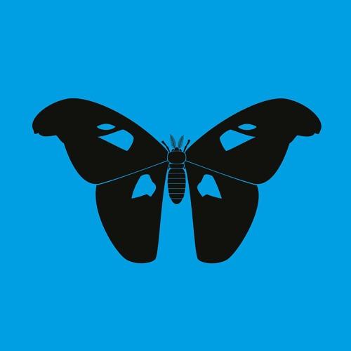 "Stream Zodiak Commune Records | Listen to ZC014LP - The Butterfly Effect LP  (2x12"") playlist online for free on SoundCloud"