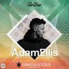 Adam Ellis @ In Trance We Trust 2018-05-05 Artwork