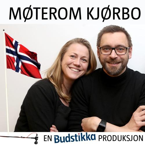 Blir det barnetog til Skaugum i nye Asker - og hvordan feirer man 17. mai i Bærum?