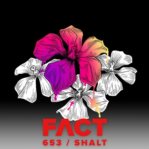 FACT mix 653 - SHALT (May '18)