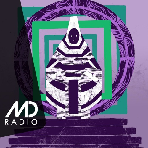 Don't Look Now w/ JABES on Melodic Distraction Radio (Feb 18)