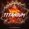 DeepDelic & Renato Edde - TITANIUM (Remix)[FREE DOWNLOAD]