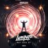 Luminite - Rap Saga