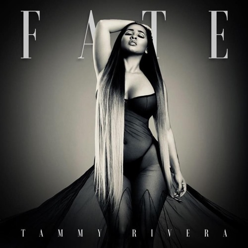 tammy rivera fate