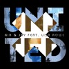 Nik & Jay feat. Lisa Rowe - United (Iwan Lovynsky Remix)