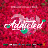 Top9 Music - Addicted (Ft Topage, Koded)