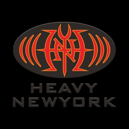 Sycarian- Heavy New York Ep#72