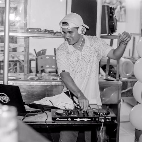 ACORDEON - DJ GOOZO & JAY FLORES (JULIAN.QUE EDIT) 2K18