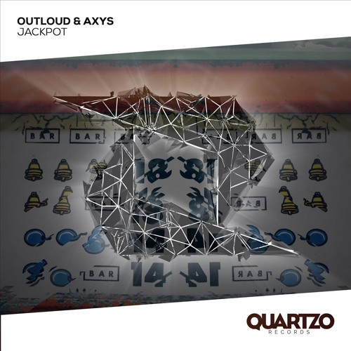 Outloud & AXYS - Jackpot