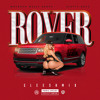 Rover (Gleesh-Mix)