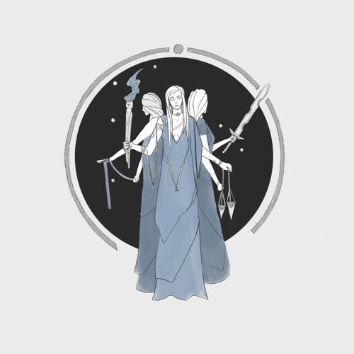 CASHFORGOLD & Tim Schaufert - Bones