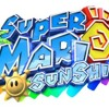 Boss Battle (Remaster) - Super Mario Sunshine