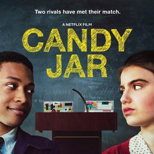 Candy Jar - Main Titles