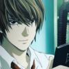 Death Note - (Ryuk's Theme A)