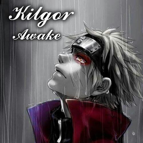 Kilgor- Awake Prod. Lexie