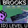 Brooks - Lynx - Remake + FLP