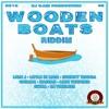 05 SKUNKY TRIGGA - USAIN BOLT - WOODEN BOATS RIDDIM 2018 DJ C AIR PRODUCTION