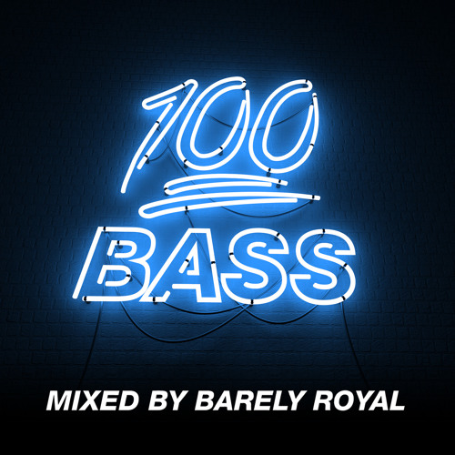 OUT NOW: PowerDress - Play Dead (Barely Royal Remix)