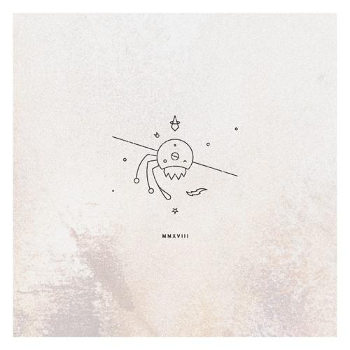 Astro-Necropolis Bandit Theme Song (ILY2.D)