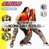 Download Smile. DK - Butterfly (Ngoma Quake Bootleg)(FREE DOWNLOAD) Mp3