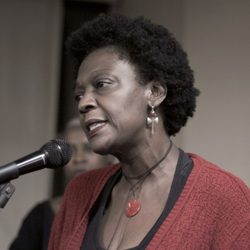 """""""A origem da desigualdade que vivemos é do período escravocrata"""", diz Benilda Brito"""