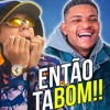 Patricinha e Zé Droguinha - Mc Souza Funk da Pequena Sereia (Prod Sonza) Portada del disco