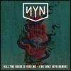 Kill the Noise & Feed Me - I Do Coke (SYN Remix)