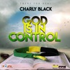 Charly Black - God Is In Control