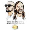 Sean Paul + David Guetta ft. Becky G - Mad Love (AndreOne Festival Mix) [BANGERANG EXCLUSIVE]
