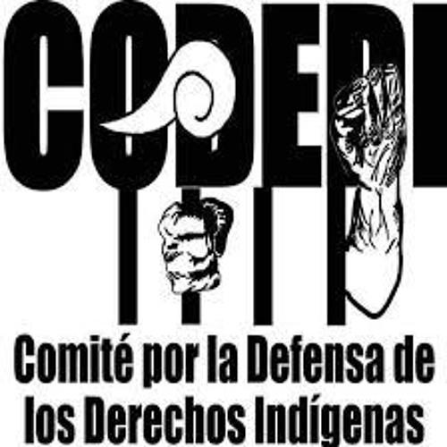 Justicia y verdad para Codedi