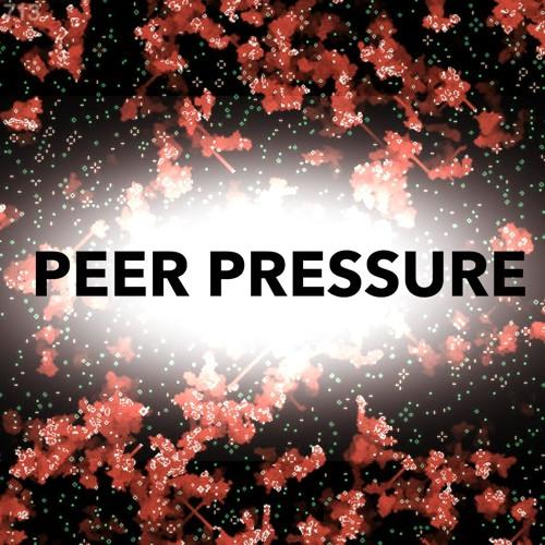 27: Peer Pressure