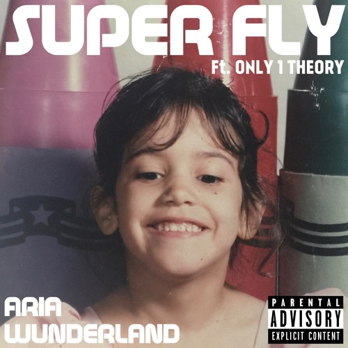 Super Fly ft. Only 1 Theory