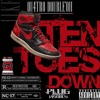 Ten Toes Down (LLKF)- Qu4tro Double'Oh