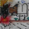 Gui Boratto, John Tejada Mix - Take My Breath Away & Deichkind - Limit (Mashup By Randy Future)