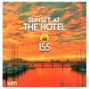 Jose Hdez - SUNSET AT THE HOTEL 155