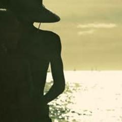 Duff Tyle - UP (Wiz Khalifa Cover)