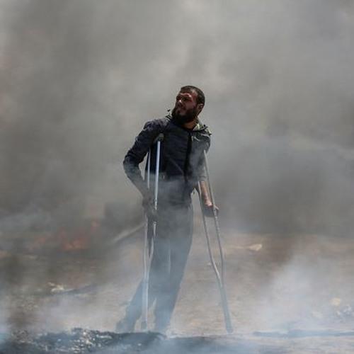 Limpeza étnica segue após 70 anos, diz jornalista palestina sobre ataques de Israel