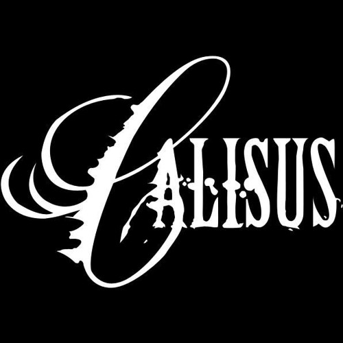 Calisus The Scene Interview 2018