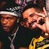 "Lil Baby & Drake ""Pikachu"""