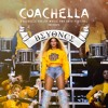 Download Crazy In Love (Back That Azz Mix) | Beyoncé (Live at Los Angeles/CA) - Coachella Festival Mp3