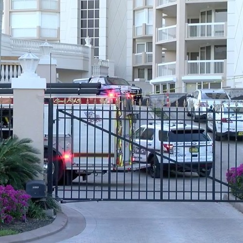 Two Construction Workers Die In Elevator Fall In Florida