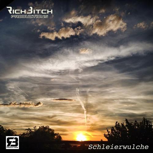 RichBitch - Schleierwulche