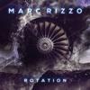 Marc Rizzo podcast
