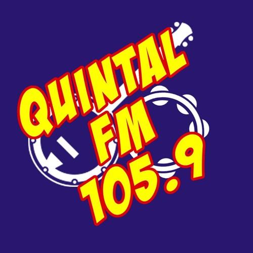 17/05/2018 - Programa Roda de Conversa - Rádio Quintal FM 105,9