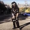 Mars Antrax - Skull Kingdom Mix 23-01-2014
