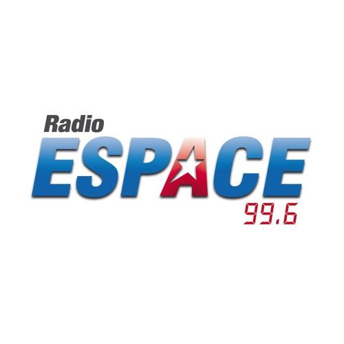 Radio Espace Conakry (Guinée) - Indicatif Ramadan