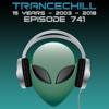 skoen - TranceChill 741