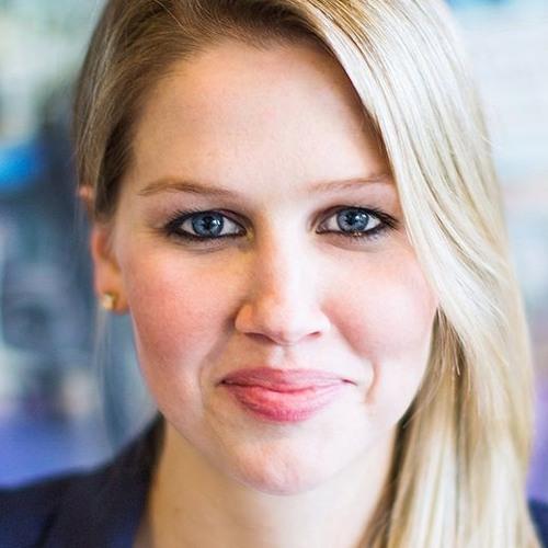 SIFF 2018 Programmer Picks - Megan Leonard