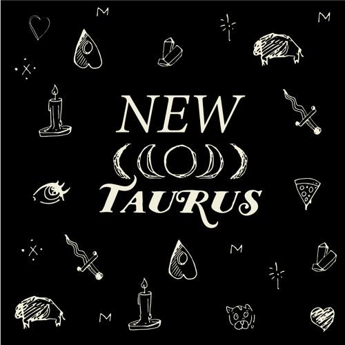 New Moon in Taurus -  Episode 3